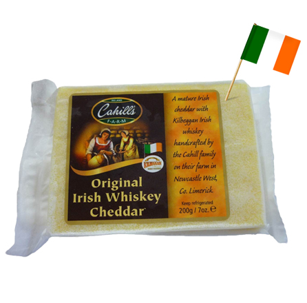5308_Cahills_Farm_Original_Irish_Whiskey_Cheddar_200g_product