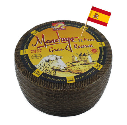 Manchego_Gran_Reserva_12_Monate_3kg_product