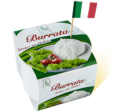product-img.burrata