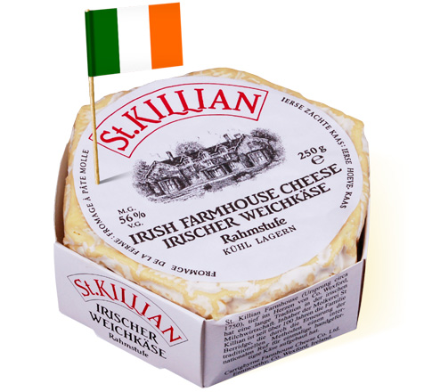 product-img.irish-farmhouse-cheese