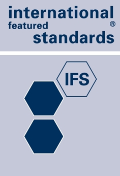 IFS_LOGO_Umbrella_web