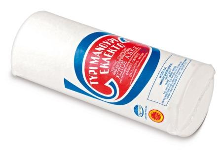 42041 Manouri Cheese 2,0kg 70%_XS